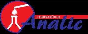 Laboratório Analic