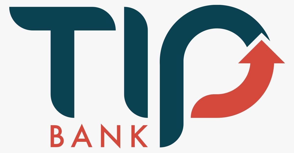 Tip Bank